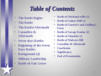 American Civil War - Peninsula Campaign
