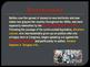 Political Movements & Events - The Lincoln-Douglas Debates