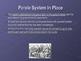 American Civil War - Prisons - The Parole System