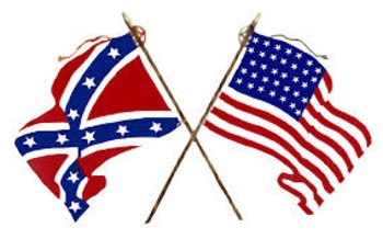 American Civil War Project