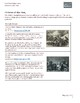 American Civil War- Real World Discussion Activities