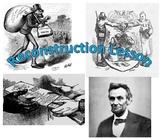 American Civil War Reconstruction