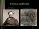 American Civil War - Sherman's March to the Sea
