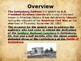 American Civil War - The Gettysburg Address