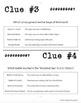 American Civil War -- U.S. History Curriculum Unit Bundle