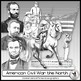 Civil War Clip Art Realistic Union Army
