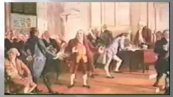 American Colonies and Their Government Vocabulary and Videos