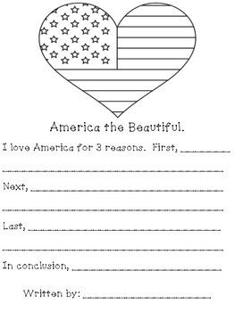 American Constitution & Constitution Day