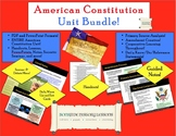 American Constitution Unit Bundle