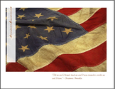 American Documents Workbook
