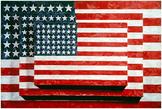 American Dream Multimedia Project