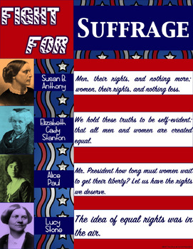 American Dream Posters -Fighting for Liberty, Freedom, & Rights! #kindnessnation