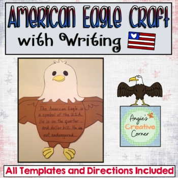 American Eagle Project
