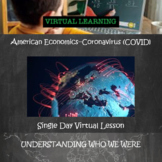 American Economics Independent Learning Virtual Lesson:  C
