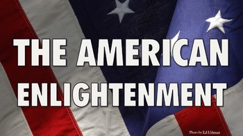 American Enlightenment PowerPoint