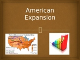 American Expansion