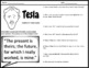 American Experience: Tesla - Complete Video Guide