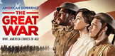 American Experience: The Great War Bundle (All episodes)