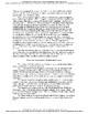 American Girl Add on Set - Units 9-12 - Co-op/School License