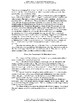 American Girl Add on Set - Units 9-12 - Teacher License
