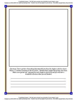 American Girl Unit 2 1774 American Revolution-Felicity® Co-op/School License
