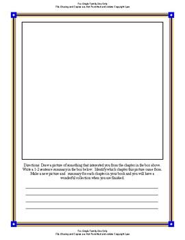 American Girl Unit 2 1774 American Revolution-Felicity® Family License