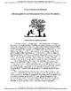 American Girl Unit 3 1824 South Western-Josefina® - Co-op/School License