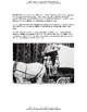 American Girl Unit 4 1854 Pioneer Times-Kirsten® - Teacher License