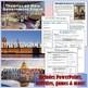 American Government & Civics Unit Plan Bundle