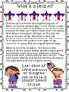 American Government, Election Day, and Presidents - What d