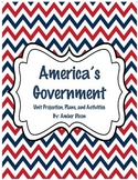 American Government Unit