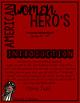 """American Heroes Women """"Black History"""""""