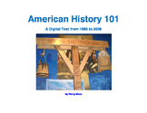 United States History 101 Digital Textbook