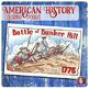 American History Coloring Activities Growing Bundle