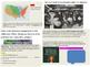 US History Crash Crash (Everything on PDF and website access)