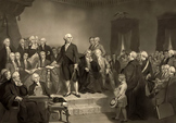 American History Early Republic Essay Assignment