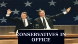 American History II - Unit 8 - Ronald Reagan To Present Day - PowerPoint