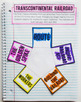 American History Interactive Notebook and Graphic Organizers Bundle (PART 2)