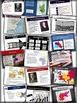 American History Powerpoint Lectures - 31 Dynamic and Engaging Presentations!