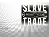 American History Powerpoint Slavery and Empire