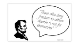 American History Quotes
