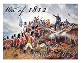 American History Thematic Timeline