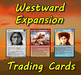 American History Trading Cards Combo