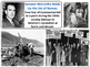 The Korean War & McCarthyism - American History - Turning Points