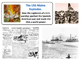 The Spanish American War - American History - Turning Points