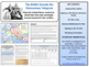World War One Unit - American History - Turning Points