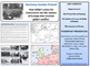 World War Two - 1939 to 1941 Unit - Turning Points