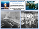 Hiroshima & Nagasaki Bombings - Turning Points