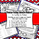 American Holidays Unit Bundle