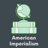 American Imperialism PPT